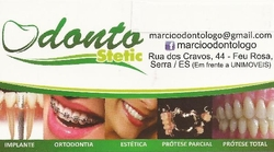 Odonto Stetic