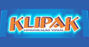 Klipak Comunicação Visual