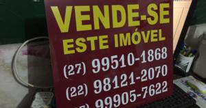 PLACAS POSTUNAS ALUGA-SE VENDE-SE E OUTRAS INFORMAÇÕES