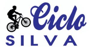 Ciclo Silva