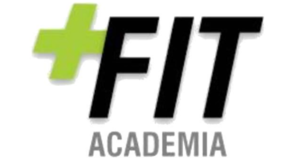 MaisFit Academia