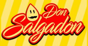 Don Salgadon