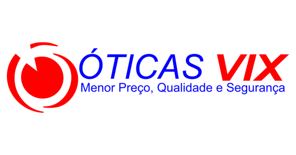 Ótica VIX