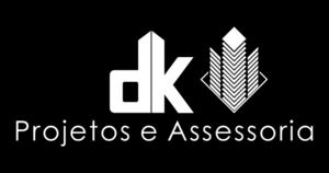 DK Projetos E Assessoria