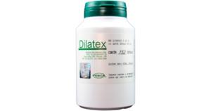 Vasodilatador Dilatex