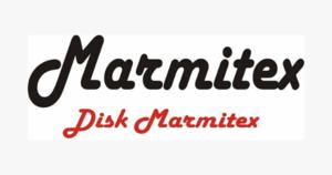 Sabor marmitex