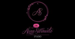 Aline Sarmento Nails Designer