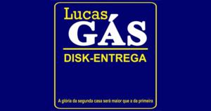 Lucas Gás