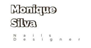 Monique Silva Nails Designer