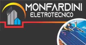 Monfardini Eletrotécnico