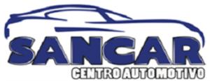 Sancar Centro Automotivo