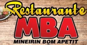 Restaurante e Churrascaria MBA