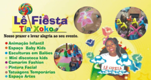 Lê Fiesta