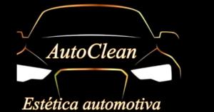 Estética Automotiva AutoClean