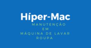 Híper