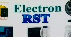 Electron RST